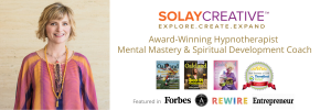 lorie-solay-life-coach